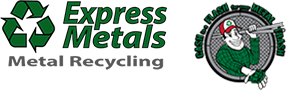 Express Metals, Metals Recycling Minneapolis